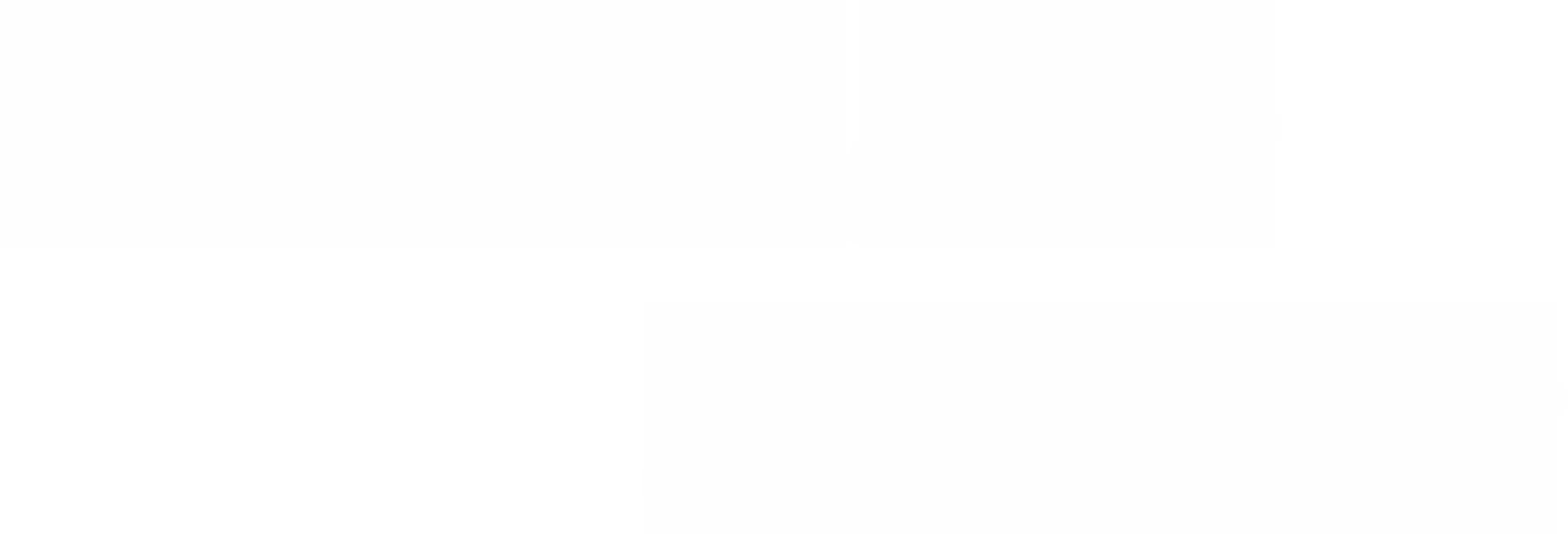 Landhaus Schober logo